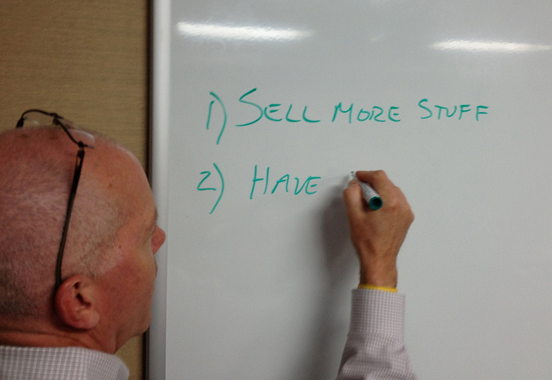 Best Ecommerce Secrets To Selling Without Inventory | Quick