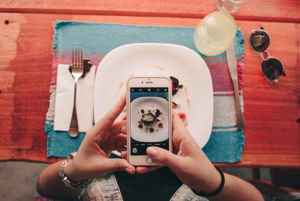 la'von gittens Restaurant SEO